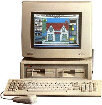 Buenos momentos en los 80's y 90's, recuerdas esto?